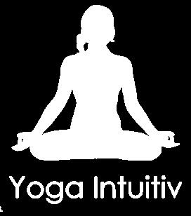 Yoga Intuitiv